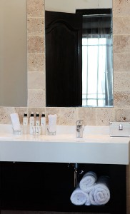 bathroom-cape-riviera-3