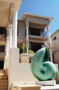 cape-riviera-guesthouse-rooms