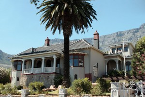 cape-riviera-table-mountain