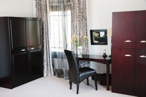 room-ammenities-cape-riviera