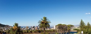 sweeping-cape-town-views